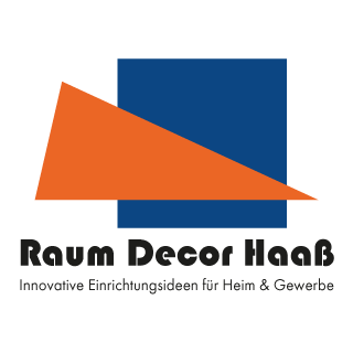 Logo Raum-Decor Haaß
