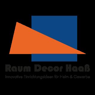 Raumausstatter Mannheim raumausstatter mannheim raum decor haas