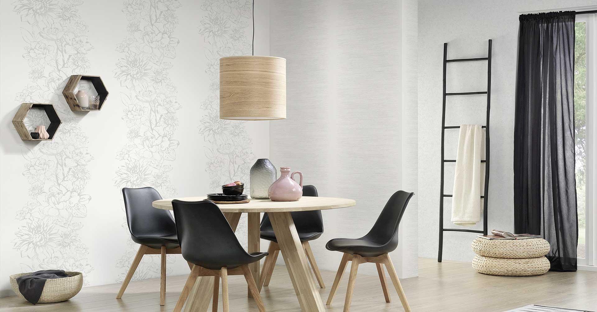 Raum Decor Haaß - Innovative Einrichtungsideen für Heim & Gewerbe