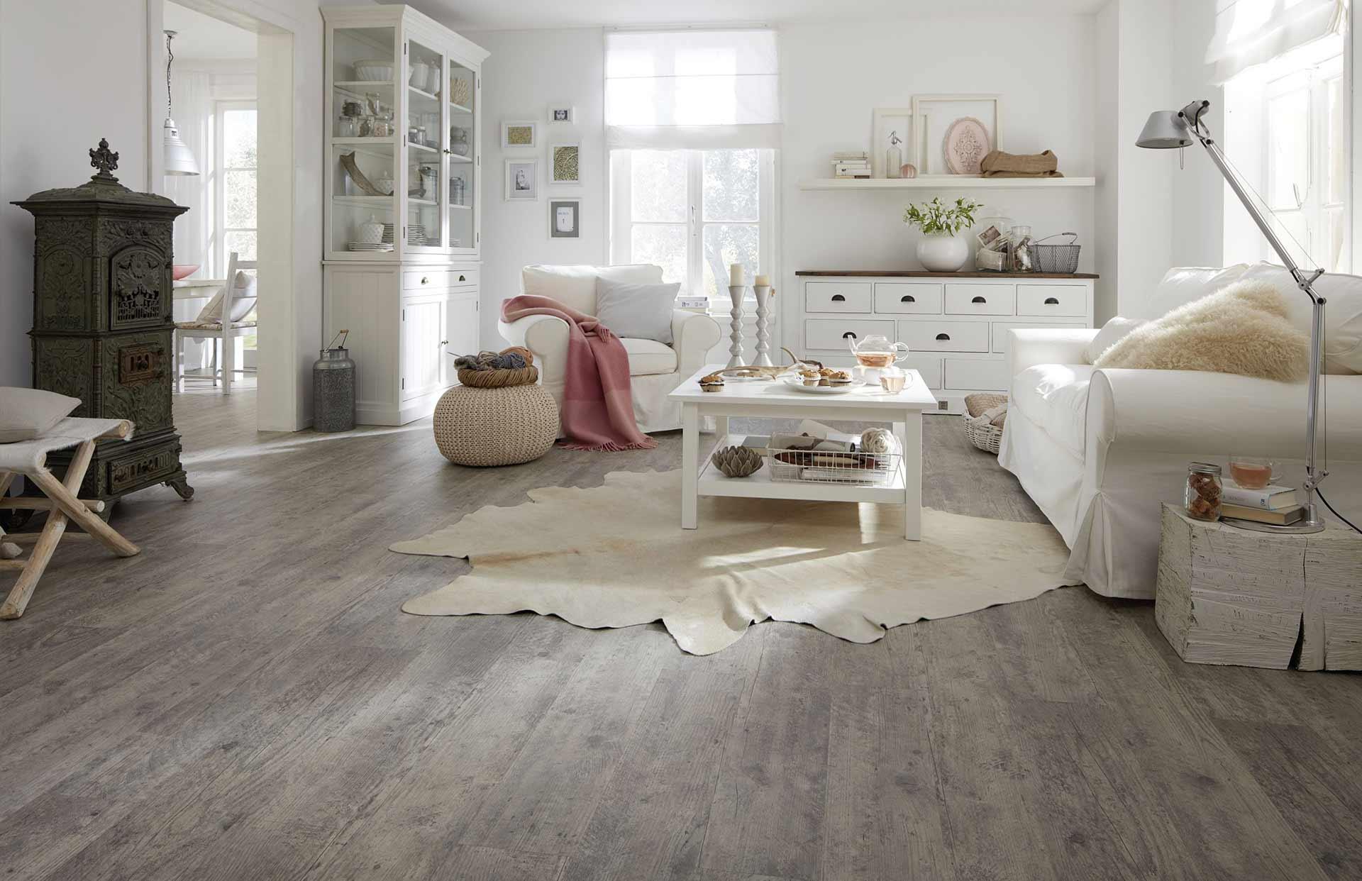 lumber-grey
