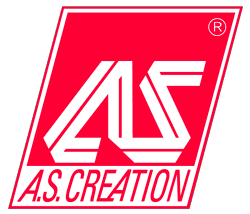 AS Logo Rot